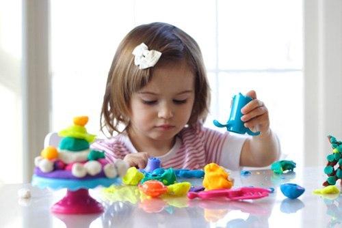 Сбор заказов. Игрушки гиппопотам для детей всех возрастов! Большой выбор брендовых игрушек, конструкторы, музыкальные, обучающие, для малышей, р/у, ж/д, деревянные, творчество, коляски, кассы, велосипеды. Оргсбор постоплата 7%! Выкуп-5.