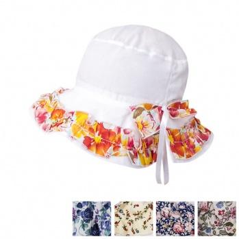 Польские шапочки, панамки, банданы, косынки для наших деток