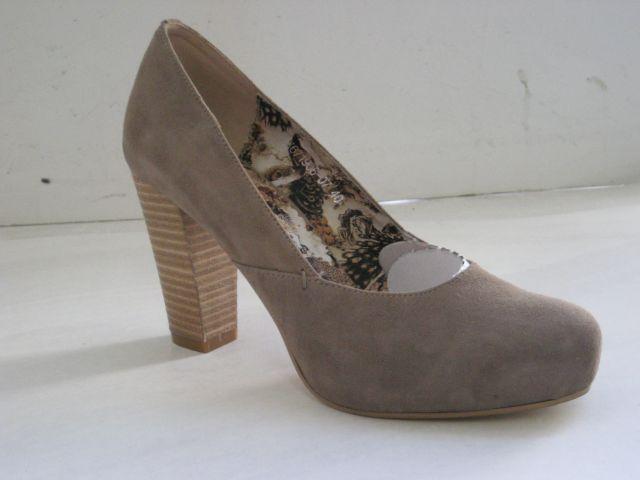 Э.л.и.т. - обувь для повседневной жизни - 29. Натуральная кожа! Без рядов!!!