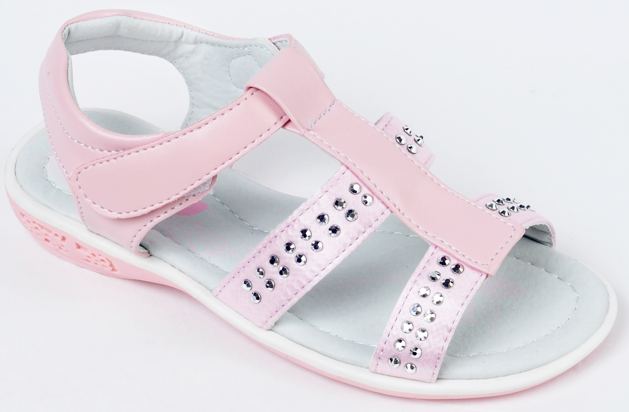Сбор заказов. Всем! Всем! Всем! Обувь для наших деток. Ваш любимый МIU. Очень красиво и бюджетно. От 250 руб. Выкуп 11