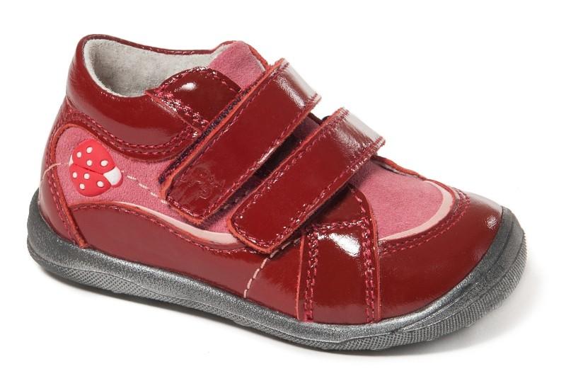Впервые в России обувь из Болгарии, 18 лет в Европе. Без рядов! Цены 2014 года! В пятницу отправляю бронь. Окончательный стоп в понедельник
