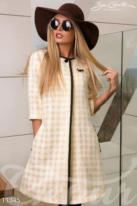 Сверка-дозаказ. Это просто бомба! Для модных и дерзких! Для уверенных и энергичных! Новый бренд-низкие цены! Свежий курс на моду! Коллекции верхней и легкой одежды для всей семьи! Только 1 день!
