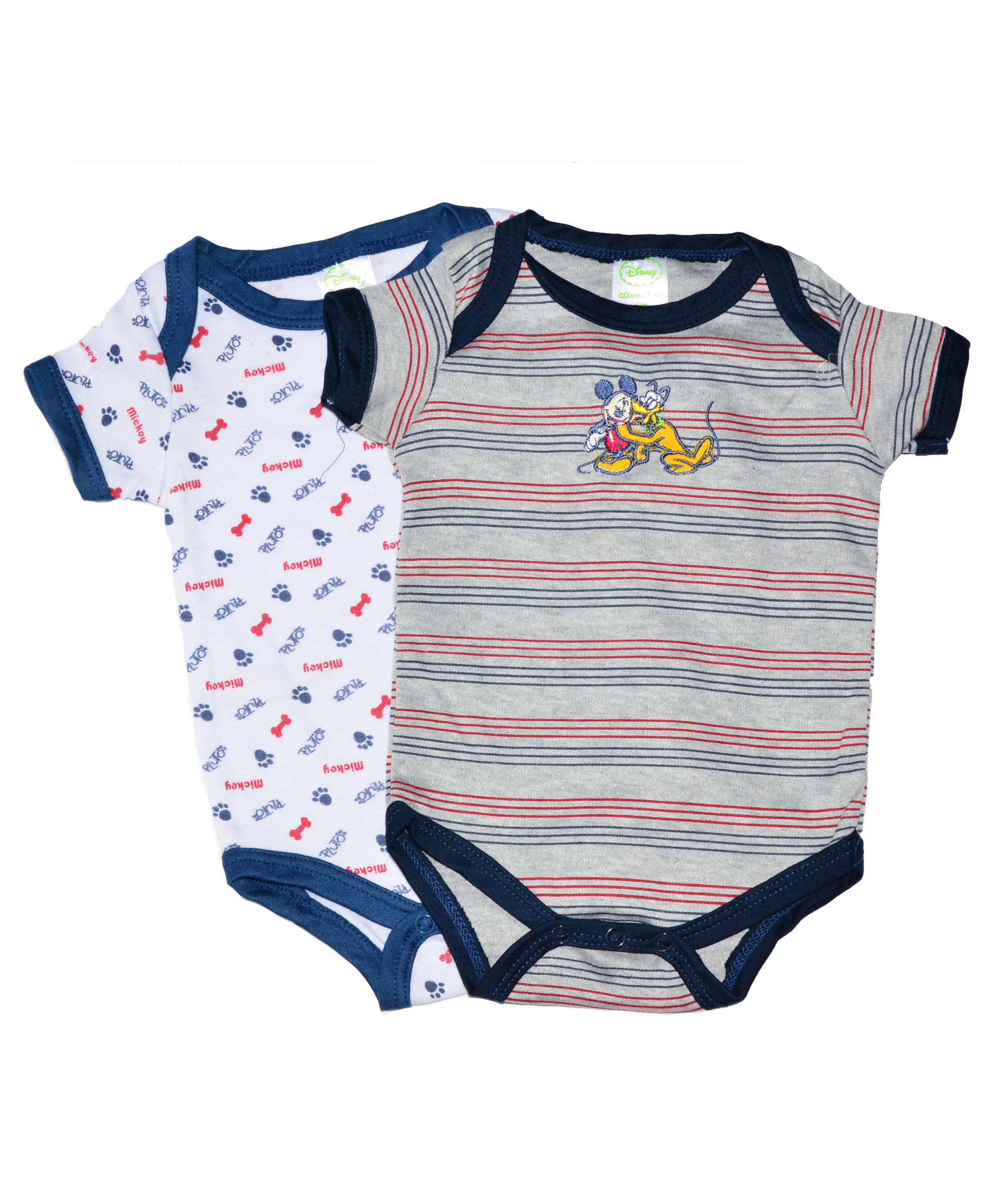 Сегодня боди для новорожденных является самым востребованным элементом одежды в гардеробе крох.