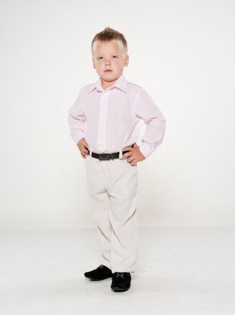 Дoрofейка-весь гардероб для мальчиков в одной закупке. И немножко для девочек.