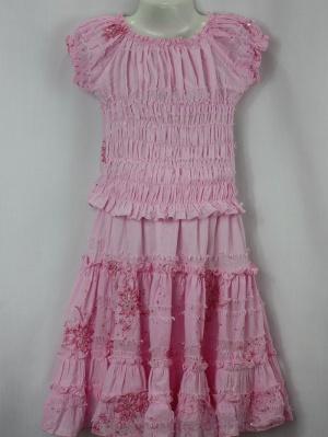 Сбор заказов. Польская и турецкая одежда для детей и подростков. Нарядные комплекты и платья, школьные и повседневные котюмы. Огромный выбор блузок для девочек.