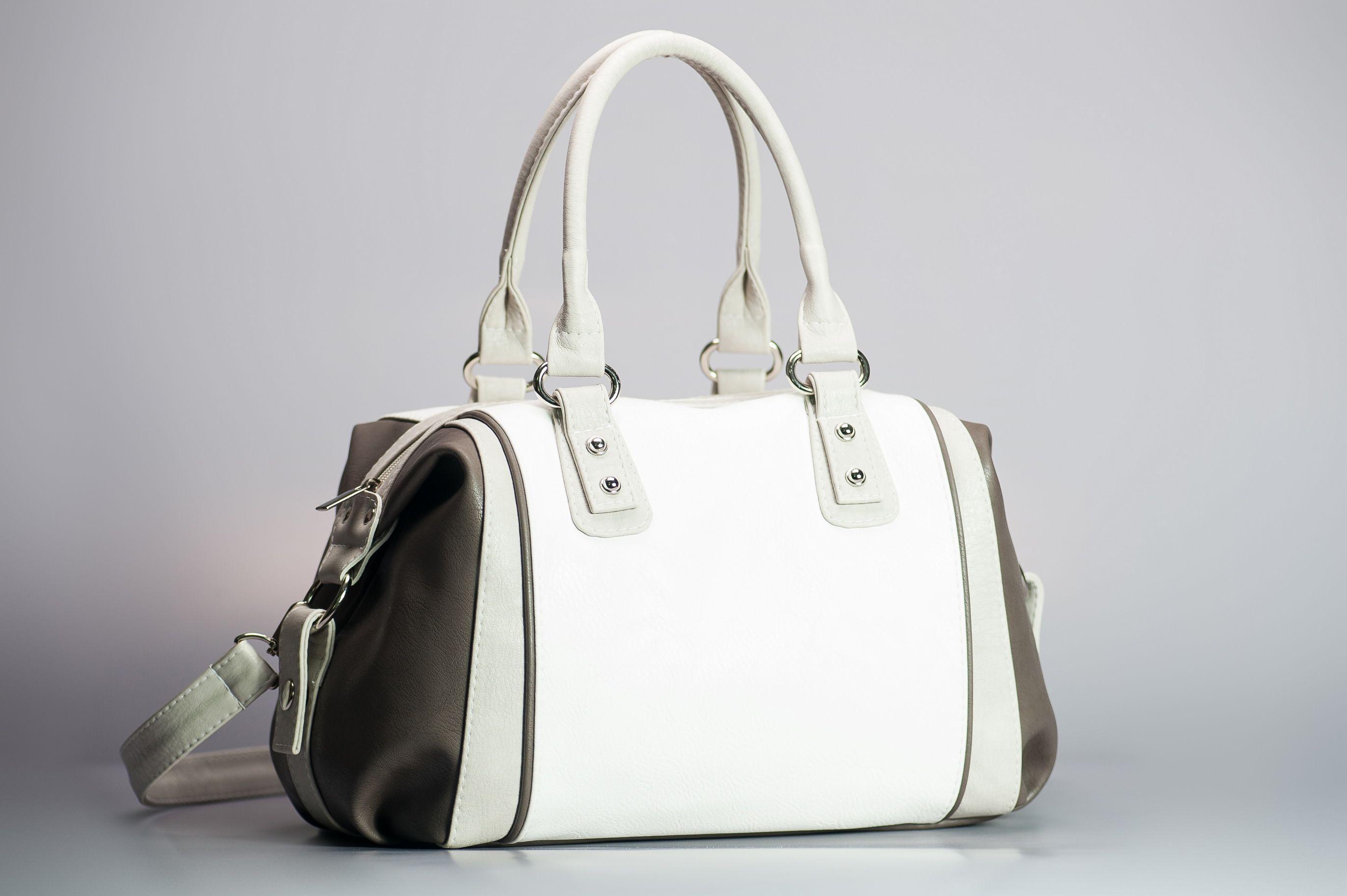 По многочисленным просьбам. Сумки osso новая коллекция+ косметички, рюкзаки. есть мужские,спортивные и дорожные сумки