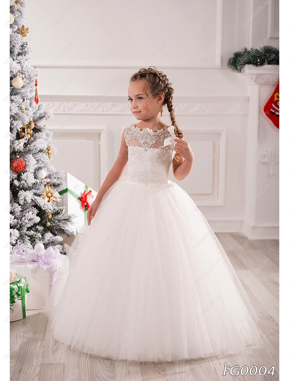 Сбор заказов. Праздничные, красивые платьица для ваших принцесс VeronicaiK - 39. В гостях у сказки. Великолепная новая