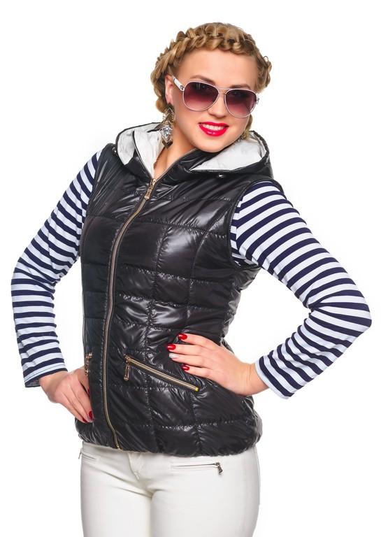 Сбор заказов. Яркие краски весны! Новый бренд - куртки, жилетки и пальто. Цены -самые сладкие!!! Производство Украина. Выкуп-1