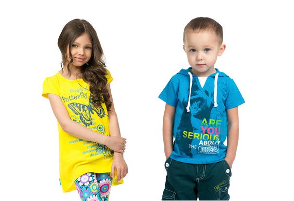 Сбор заказов. Шикарная новая коллекция полюбившегося брэнда для наших деток. Очень приятные цены