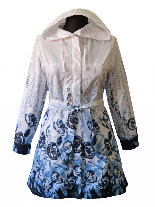 Сбор заказов.Распродажа. Верхняя одежда Pikolino для детей от производителя. Красиво, бюджетно и качественно! Куртки от 250 руб. Зимние костюмы от 550 руб. Выкуп 9