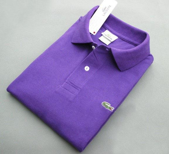 Одежда легендарного бренда lacoste.-2