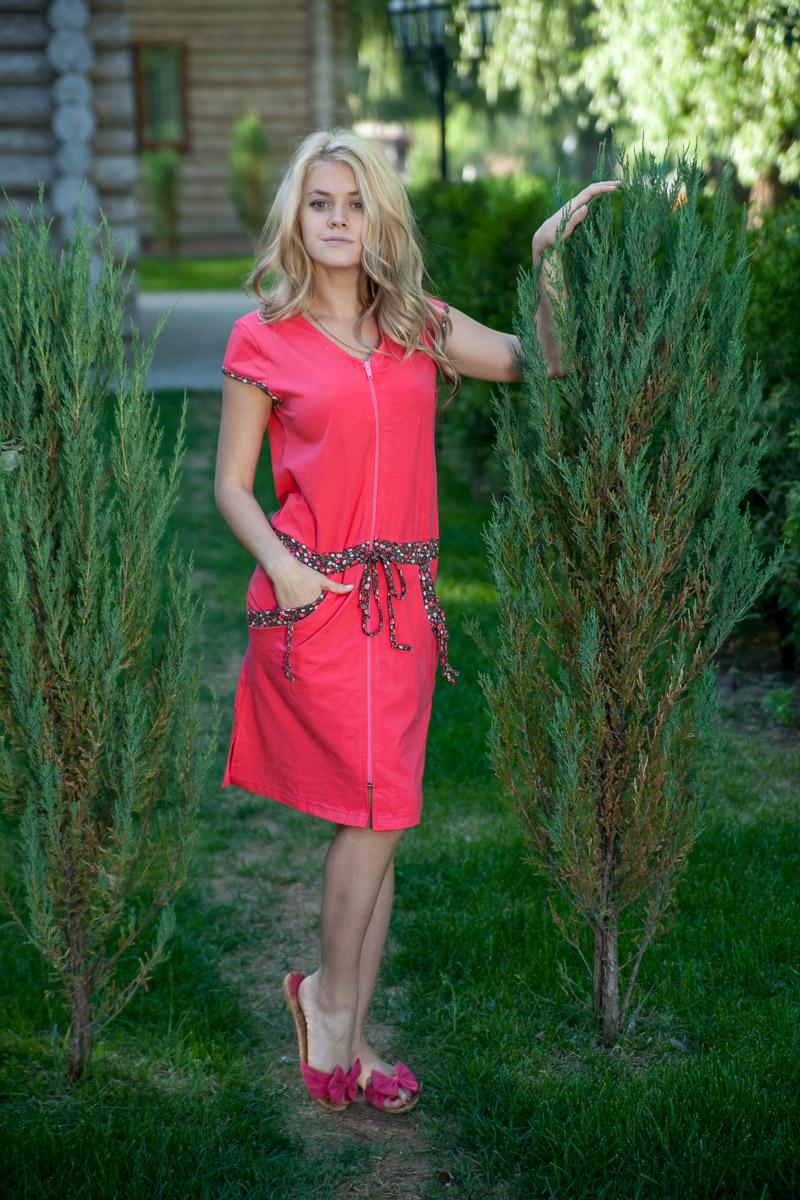 Сбор заказов. Домашняя одежда с неповторимым дизайном. Цены от 200 руб.Выкуп-8