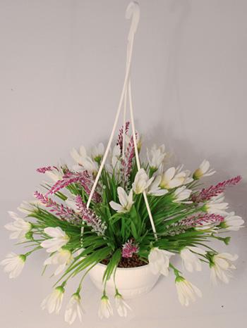 Сбор заказов. Оформление интерьера изысканными и красивыми растениями!Здесь вы найдете искусственные деревья, цветы в горшках, композиции, одиночные цветы, букеты, французские балконы, искусственная трава , подвесные, настенные кашпо и другое. Выкуп 2.