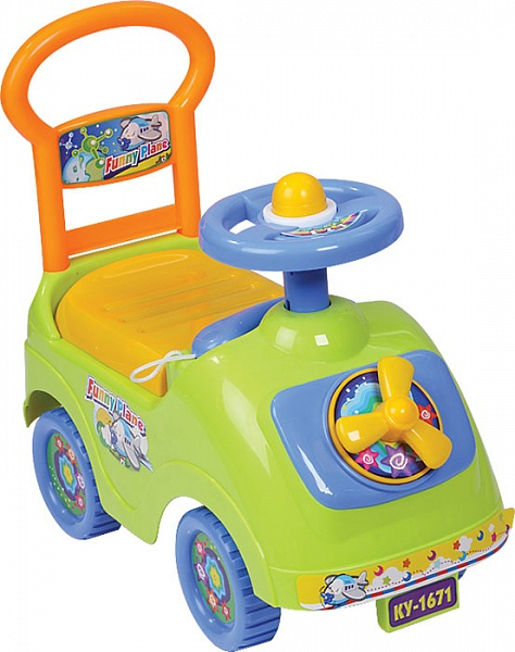 Сбор заказов. Распродажа пристроя от организатора . Игрушки для малышей, куклы, каталки,велосипеды, бустеры, автокресла, коляски,обувь, одежда, нарядные платья, повязки с цветами и др. А также одежда для взрослых, косметика и чемоданы)Все в наличии!