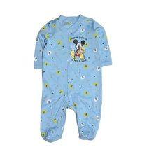 Комфортный сон новорожденного крохи - это основа отличного самочувствия и хорошего настроения как карапуза, так и его молодой мамы.
