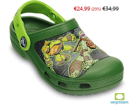 -30% ������ |-30% ������ | crocs.de crocs.de