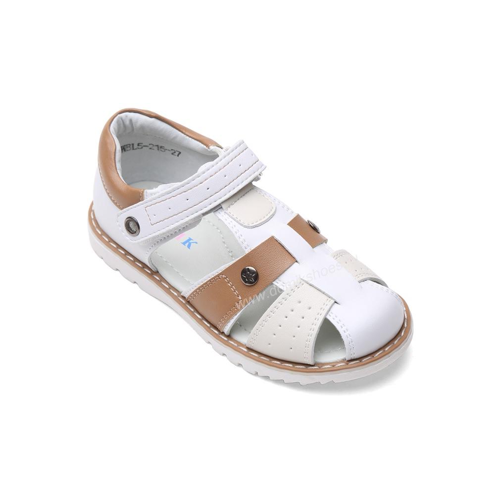 Сбор заказов. Любимые ножки должны жить в уютном домике.Новая коллекция 2015 г.Ура, теперь и сандалики для мальчиков. Качественная обувь по смешным ценам от валенок до сандаликов с 20 по 36 размеры.Туфельки к выпускным.Остатки распродажи.Выкуп-8.