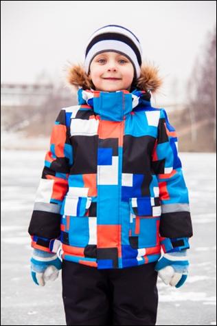 Только 3 дня! Распродажа зимы (14/15) 20%. Снежнокоролевская одежда Gerda Kay из Дании.