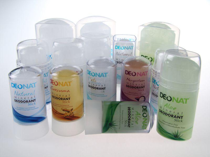 Натуральные дезодоранты. По просьбам многих участников. Приглашаю)