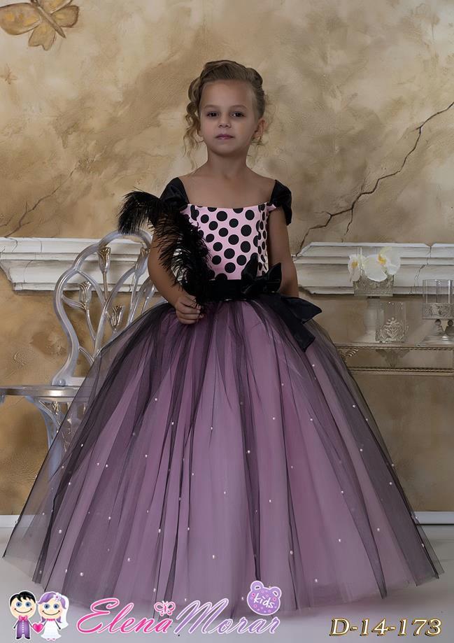 Сбор заказов. Шикарные платья для наших принцесс. Без рядов. Выкуп 1