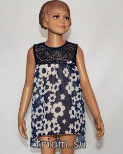 Сбор заказов . Встретим ярко весну и лето в детском трикотаже из Турции от компании трям: футболки, батники, лосины, шорты по низким ценам.