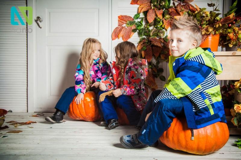 Сбор заказов. Яркое N a n o - детство из Канады. Распродажа демисезонных курток и пальто прошлых сезонов, а также зимних комбинезонов и трикотажа. Скидка 20% Цены на деми от 928 руб. СТОП 15.04.