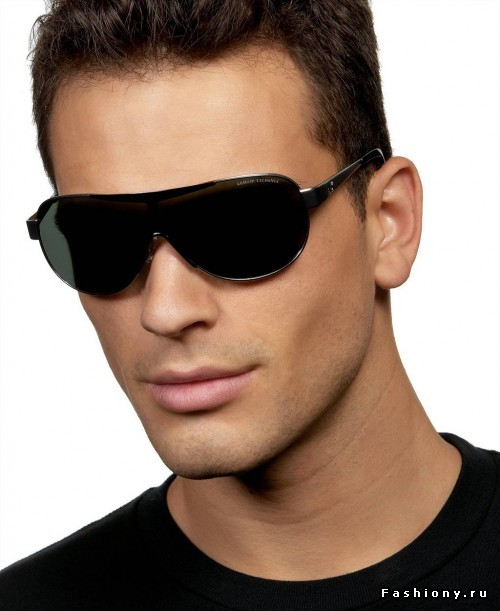 Сбор заказов.Только здесь и сейчас фантастический выбор: очки солнцезащитные, спортивные,поляризационные,корригирующие, компьютерные ,антифары. Мужские, женские, подростковые,детские.Самые низкие цены.