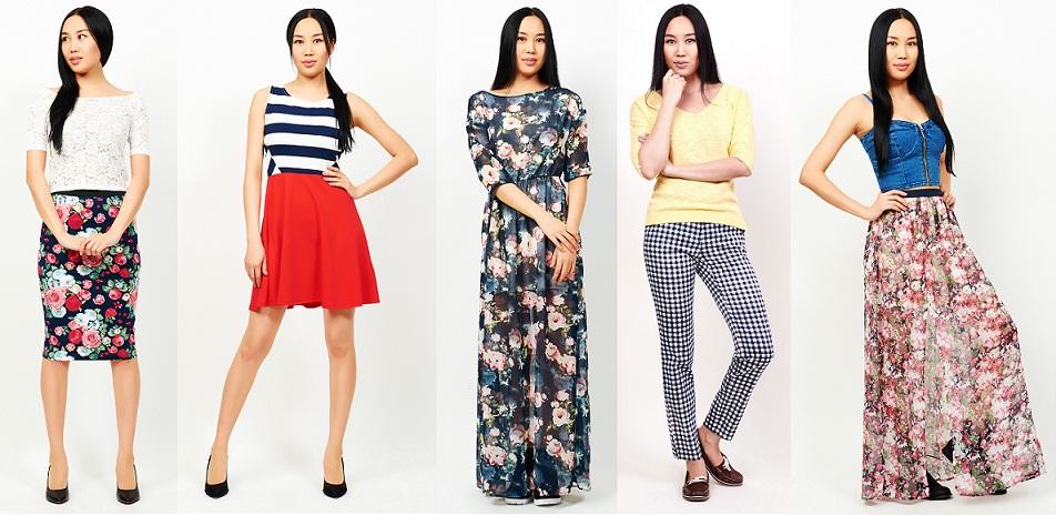 Известный стильный и модный бренд молодежной одежды Ве-fRее теперь доступен!-2 выкуп