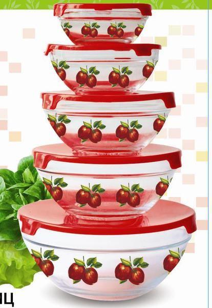 Сбор заказов.По многочисленным просьбам: бытовая техника и посуда Kelli, Комфорт+, Goldenberg, бюджетно-31