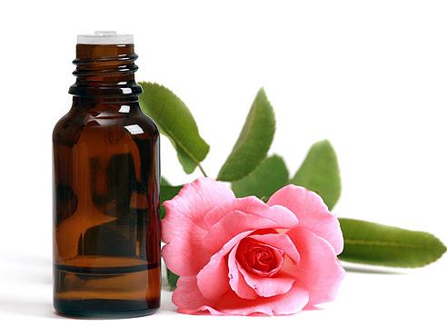 Сбор заказов. Натуральные косметические масла, эфирные масла, воски, гидролаты. Огромный ассортимент. Низкие цены и отличное качество.