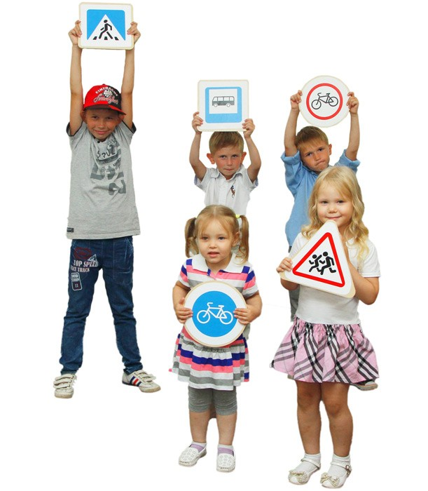 Встречаем новую закупку! Краснокамская игрушка. От 0 до 99 лет! Наборы для развития, творчества, детская мебель, и многое другое-1