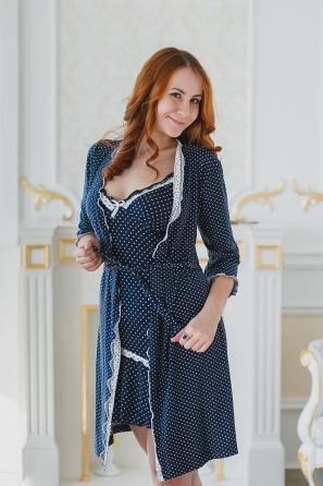 г. Саратов, торгово-производственная компания Весталия