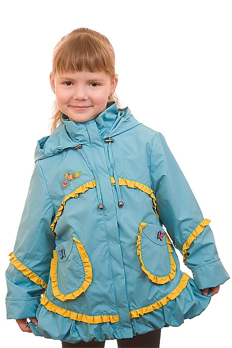 Сбор заказов.Распродажа. Верхняя одежда Pikolino для детей от производителя. Красиво, бюджетно и качественно! Куртки от 250 руб. Зимние костюмы от 550 руб. Выкуп 10