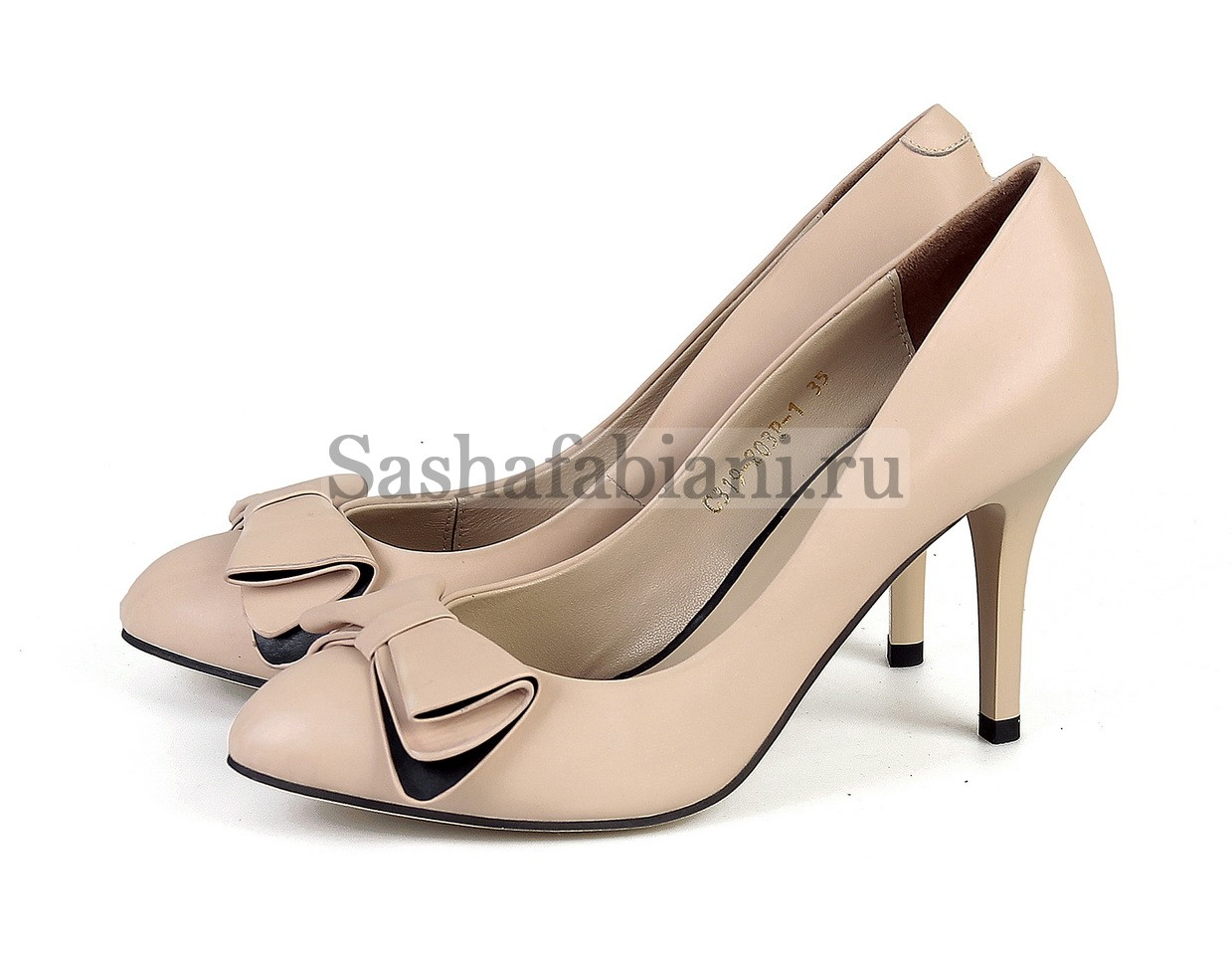 Сбор заказов. Обувь итальянской ТМ Sasha Fabiani,D Bigioni. Шикарные туфли!