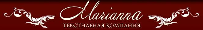 Сбор заказов. ТК M@rianna - шикарные покрывала и КПБ 3Д, 5Д (сатин, полисатин, шелк), купонные ткани, по доступным ценам! Выкуп 2.