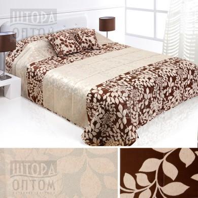 Сбор заказов. Рулонные шторы. Белорусский домашний текстиль Нивасан- 22. Стеганные покрывала и пледы, шторы, тюль