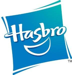 Сбор заказов. Гипермаркет игрушек. Собираем только Hasbro. Полный ассортимент - Play Doh, DohVinchi, My Little Pony, и др. Новинки - водяные Nerf. Самые низкие цены. Экспресс. СТОП 20.04.