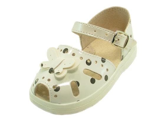 Сбор заказов. Сандалики и ботиночки от производителя от 140 руб!