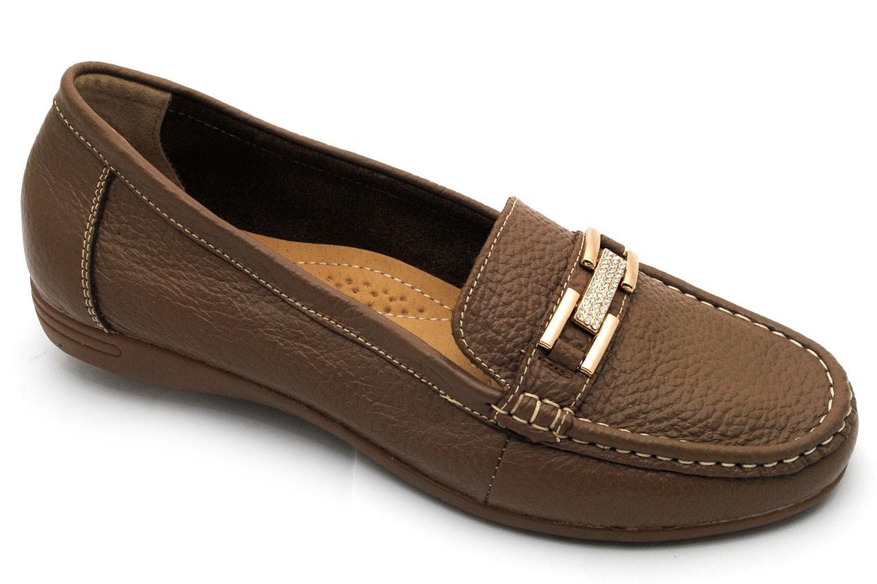 Сбор заказов. Обуем наши ножки в макасинчики из натуральной кожи. Размеры от 40-43. Девочки у кого проблема с покупкой Вашего размера. Вам сюда.)-5 сбор