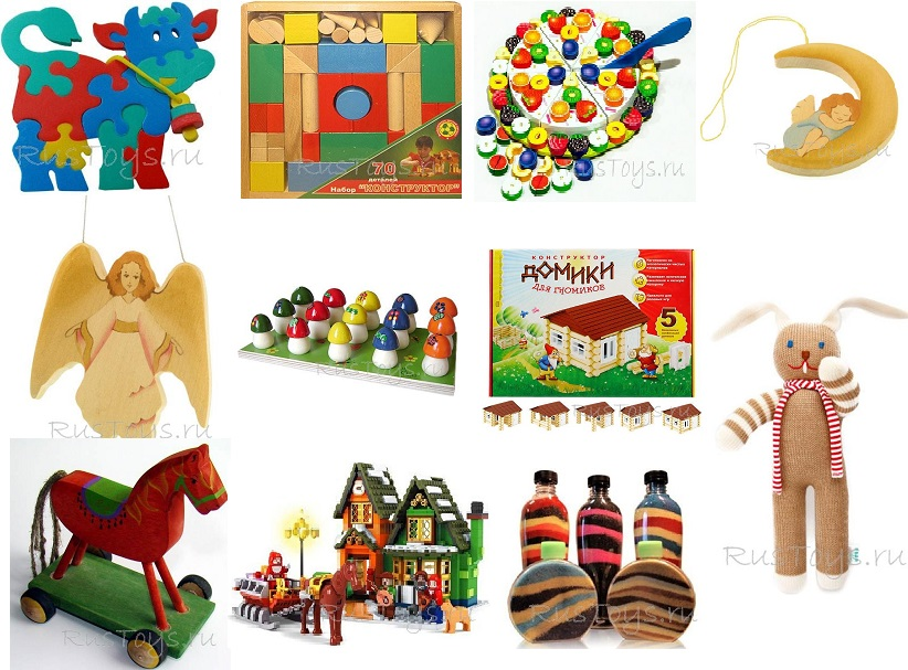 Сбор заказов. Умные игрушки 18. Развивающие игры (логика , моторика, пространство). Все для творчества (рисуем, лепим