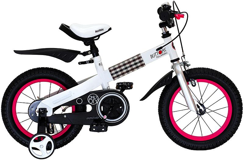 Самые стильные и легкие Велосипеды, беговелы, 2 в 1 для мальчиков для девочек !!! Все лучшее детям - 3