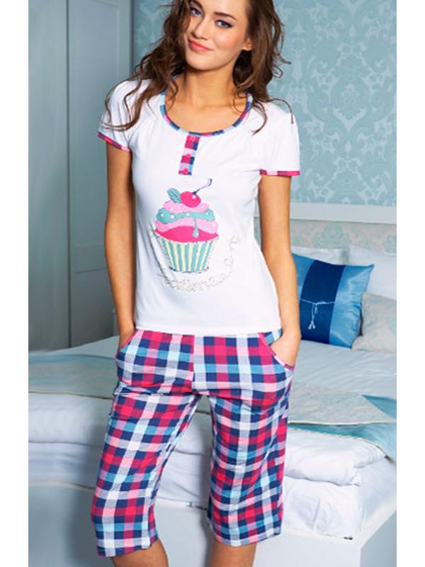 Идеальная домашняя одежда, в которой можно смело встречать гостей. Eвропейские и Турецкие производители Anil, Monamise