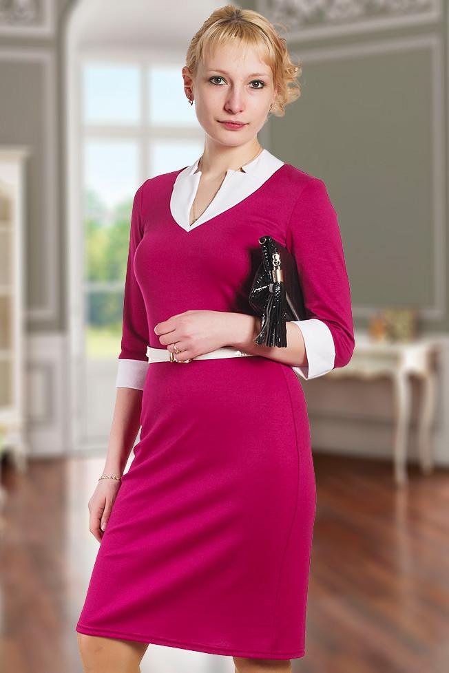 Сбор заказов. Распродажа, скидки до 70%. Женская одежда: платья, блузки, брюки с 44 по 60 р-р. Галереи без рядов