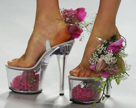 Сбор заказов.Ого-го! Время отличных распродаж! Экспресс сбор! Элитная обувь известных брендов по нереально низким ценам(женская,мужская,детская). Огромный выбор новых моделей. СТОП 20 апреля.
