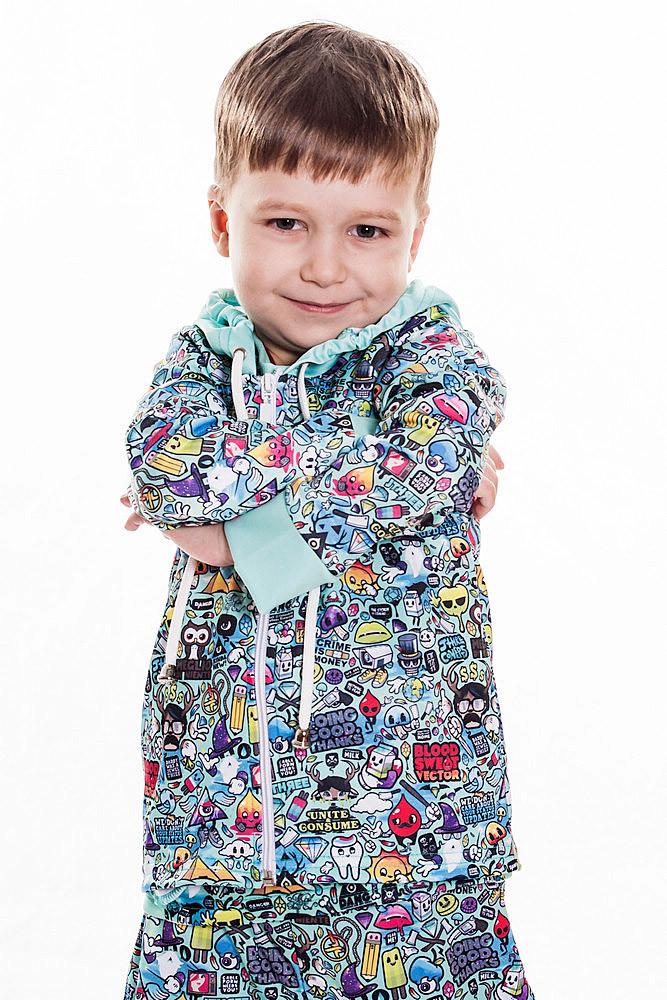 Сбор заказов. Детские олимпийки, брюки, футблочки и шапочки с яркими принтами