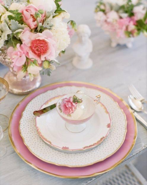 Доброе утро!!! Хочу чаю крепкого...