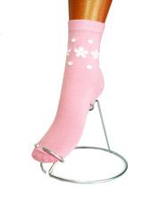 Сбор заказов. Носки для всей семьи. Цены от 24 рублей. Бамбук, термо, классика. Удобные галереи! Есть мужские носки 25 размера!