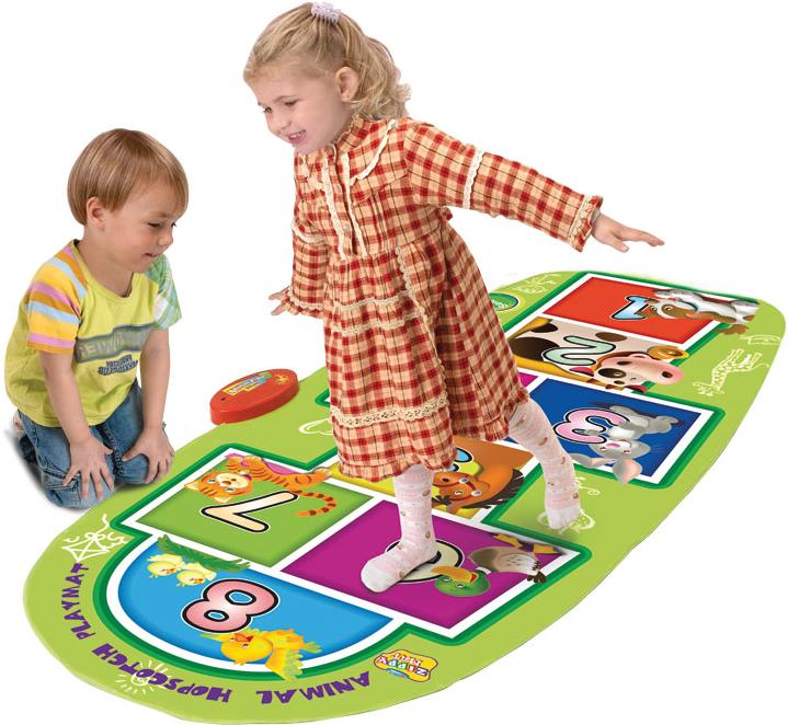 Сбор заказов. Тут есть все. Игровые наборы для мальчиков и девочек, коврики-пазлы, конструкторы, мыльные пузыри, наборы для лепки, палатки.