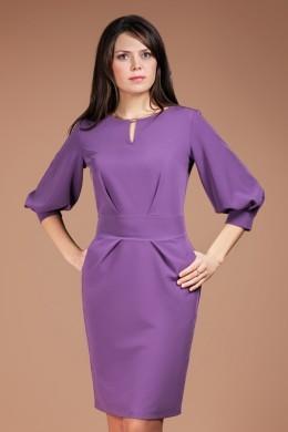 Сбор заказов. Modellos - мир моды начинается здесь. Женская одежда первоклассного качества. Без рядов. Размеры 40-60