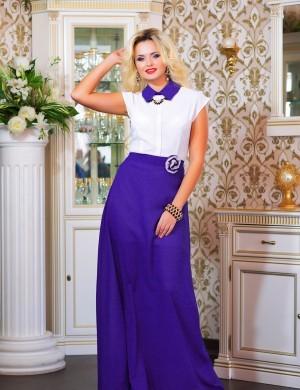 Приглашаю в закупку женской одежды, сочетающая в себе отличный дизайн, качество и доступную цену: платья, блузы, юбки. Без рядов. Летние очаровательные новинки.